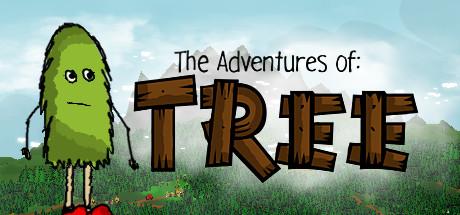 دانلود بازی کامپیوتر The Adventures of Tree نسخه PLAZA