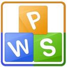 دانلود مجموعه نرم افزار کم حجم آفیس WPS Office 2016 Premium