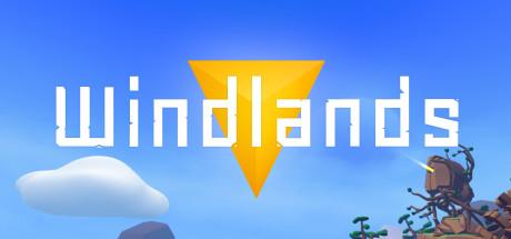 دانلود بازی کامپیوتر Windlands نسخه Skidrow