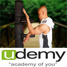 Wing Chun 116 Dummy Training