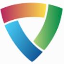 دانلود نرم افزار امنیتی و ضد جاسوسی Zemana AntiMalware Premium