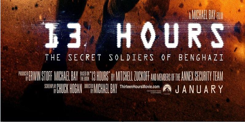 13Hours.The.Secret.Soldiers.of.Benghazi.2016-1.www.Download.ir