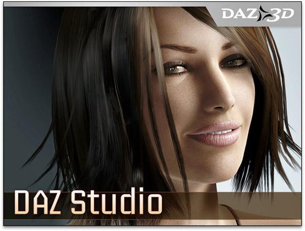 9998_daz_studio_17_9qvk_thumb