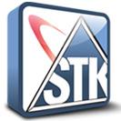 دانلود نرم افزار مهندسی هوا فضا AGI Systems Tool Kit STK