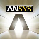 دانلود نرم افزار تجزیه و تحلیل سیستم های الکترومغناطیسی ANSYS Electromagnetics Suite