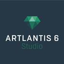 دانلود نرم افزار طراحی سه بعدی نمای داخلی و خارجی ساختمان در مک Abvent Artlantis Studio