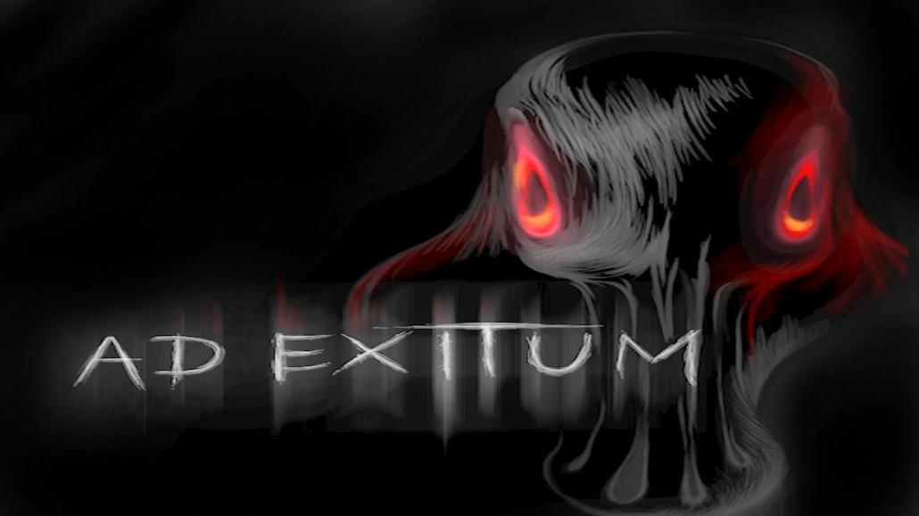 دانلود بازی کامپیوتر Ad Exitum نسخه PLAZA