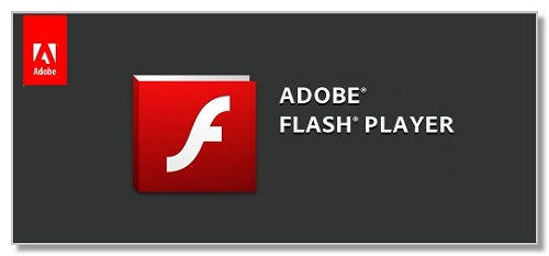 Adobe-Flash-Player-15