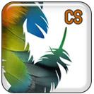 دانلود نرم افزار فتوشاپ سی اس می با قابلیت تایپ فارسی Adobe Photoshop CS ME