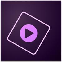دانلود نرم افزار ویرایش حرفه ای فیلم برای مک Adobe Premiere Elements v15.0