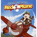 Adventures On The Red Plane 2016