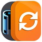 دانلود نرم افزار مبدل فایل های ویدئویی در مک Aiseesoft Mac Video Converter Ultimate