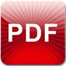 دانلود نرم افزار مبدل فایل های پی دی اف در مک Aiseesoft PDF Converter