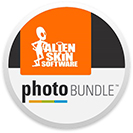 دانلود Alien Skin Software Photo Bundle