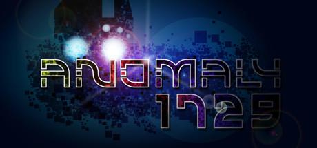 دانلود بازی کامپیوتر Anomaly 1729 نسخه PLAZA