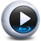 دانلود نرم افزار پلیر بلوری در مک AnyMP4 Mac Blu-ray Player