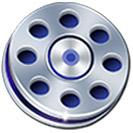 دانلود نرم افزار مبدل فایل های ویدئویی در مک AnyMP4 Mac Video Converter Ultimate