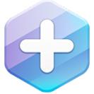 دانلود نرم افزار بازیابی اطلاعات آیفون در مک AnyMP4 iPhone Data Recovery
