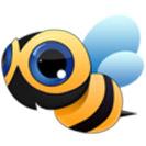 دانلود نرم افزار انتقال فایل بین آیفون و مک AnyMP4 iPhone Transfer Pro