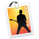 دانلود نرم افزار ساخت و ویرایش آهنگ در مک Apple MainStage
