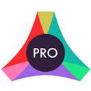 دانلود نرم افزار ساخت تصاویر HDR در مک Aurora HDR Pro