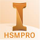دانلود نرم افزار طراحی قطعات مکانیکی Autodesk Inventor HSM Pro 2017