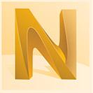 دانلود نرم افزار تحلیل المان های محدود Autodesk Nastran + Nastran In-CAD 2017