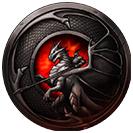 دانلود بازی کامپیوتر Baldurs Gate Siege of Dragonspear نسخه RELOADED