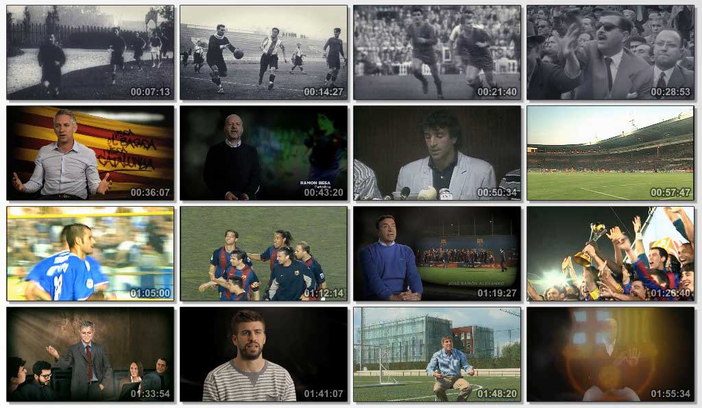 Barca.Dreams.2015-1.www.Download.ir