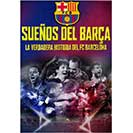 دانلود Barca Dreams 2015