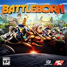 دانلود بازی کامپیوتر Battleborn