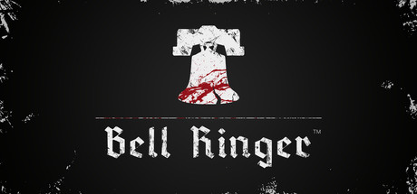 دانلود بازی کامپیوتر Bell Ringer نسخه hi2u