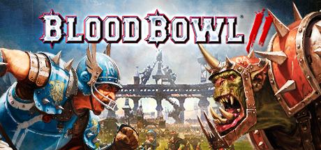 دانلود بازی کامپیوتر Blood Bowl 2 Norse نسخه CODEX