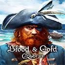 دانلود بازی کامپیوتر Blood Gold Caribbean All Hands Ahoy نسخه SKIDROW