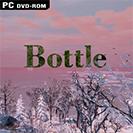 دانلود بازی کامپیوتر Bottle نسخه PLAZA