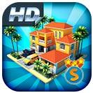 City Island 4 Sim Tycoon