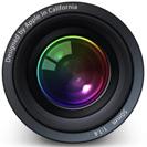 دانلود نرم افزار مدیریت و ویرایش تصاویر در مک Corel AfterShot Pro