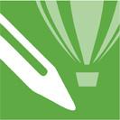 دانلود مجموعه ابزار های طراحی کورل دراو CorelDRAW Graphics Suite X8
