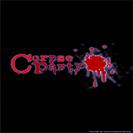 دانلود بازی کامپیوتر Corpse Party نسخه TiNYiSO