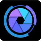 دانلود نرم افزار ویرایش تصاویر در مک CyberLink PhotoDirector Ultra
