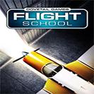 دانلود بازی کامپیوتر Dovetail Games Flight School نسخه Hi2u