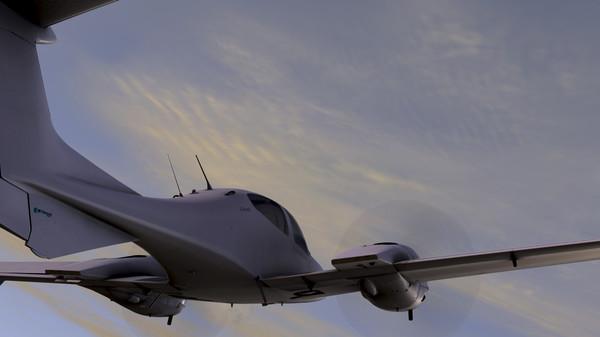 DOVETAIL.GAMES .FLIGHT.SCHOOL.hi2u.www .download.ir .Screen 5 بازی Dovetail Games Flight School برای PC