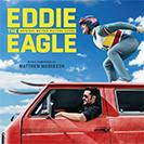 دانلود فیلم سینمایی Eddie the Eagle 2016