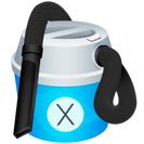 دانلود نرم افزار پاکسازی حافظه کش برای مک El Capitan Cache Cleaner