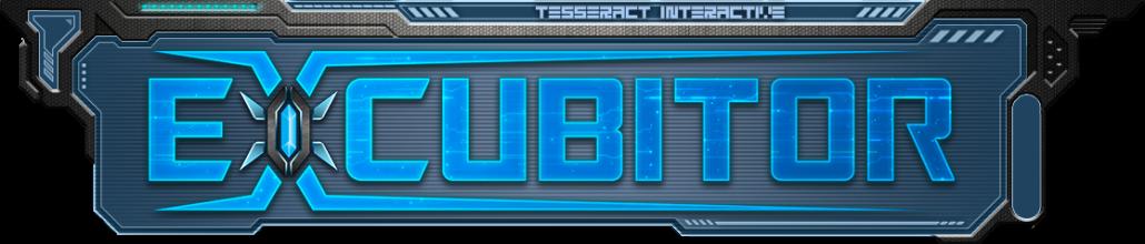 دانلود بازی کامپیوتر Excubitor نسخه CODEX