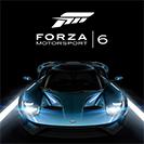 دانلود بازی کامپیوتر Forza Motorsport 6 Apex