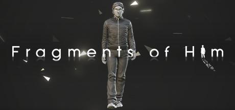 دانلود بازی کامپیوتر Fragments of Him نسخه CODEX