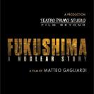 Fukushima A Nuclear Story 2015
