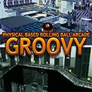 دانلود بازی کامپیوتر GROOVY نسخه CODEX