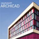 دانلود نرم افزار طراحی ساختمان در مک GraphiSoft ArchiCAD MacOSX